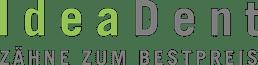 IdeaDent Logo